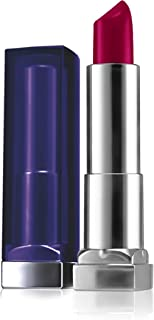 Maybelline New York Color Sensational Lipstick - Fiery Fuchsia 882