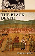Best daily life during the black death Reviews