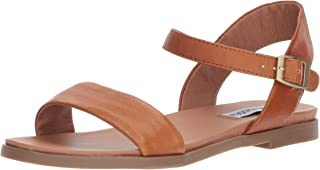 Women's Dina Flat Sandal