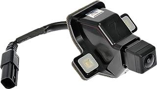 Dorman 590-118 Rear Park Assist Camera for Select Toyota Models