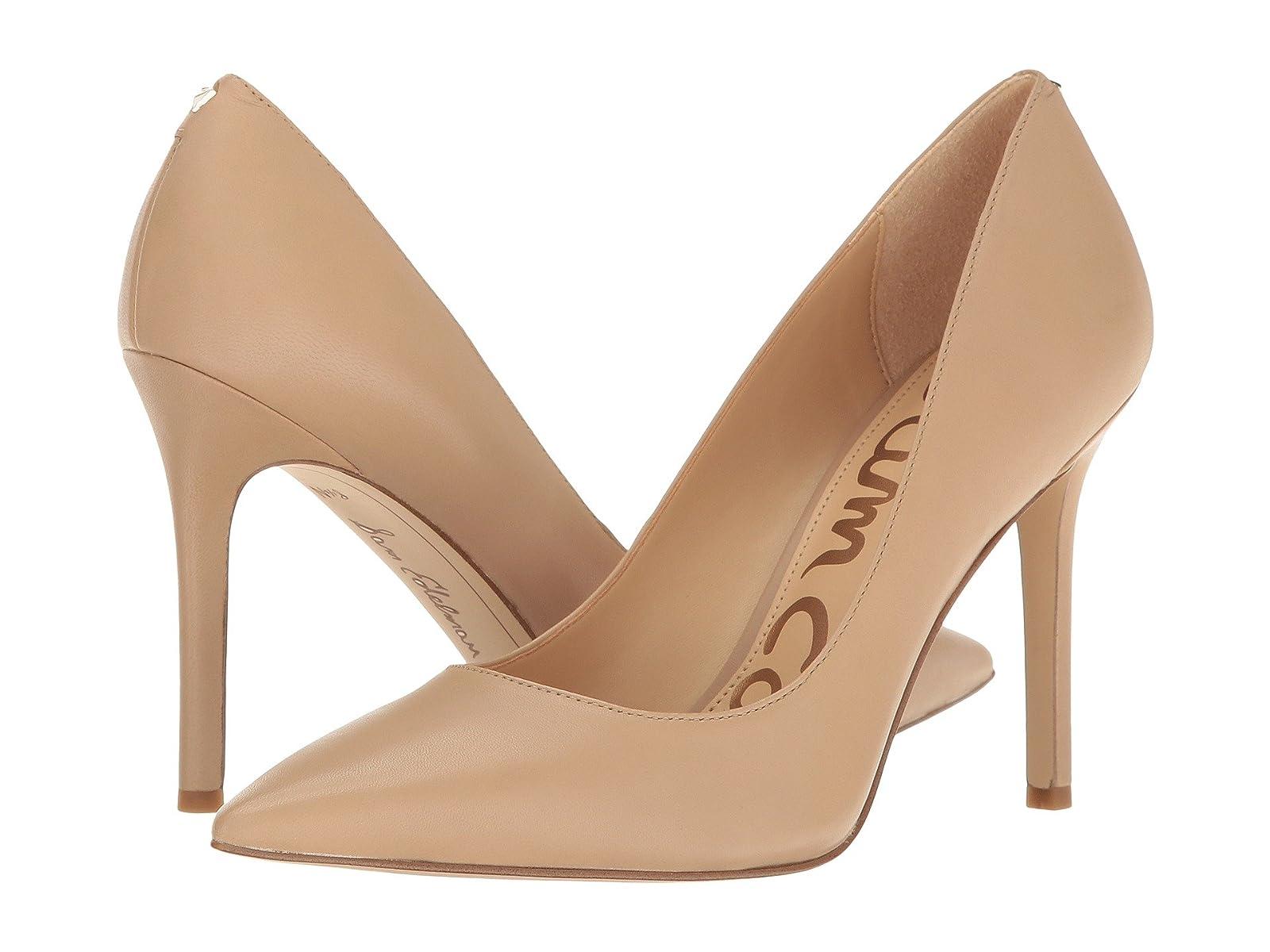 Sam Edelman HazelAtmospheric grades have affordable shoes