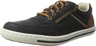 Rieker 19005, Sneakers Basses Homme