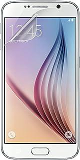 Película de Vidro para Galaxy S6 - Belkin