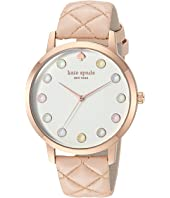 Kate Spade New York - Grand Metro - KSW1069