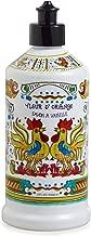 Best italian ceramic soap dispenser Reviews