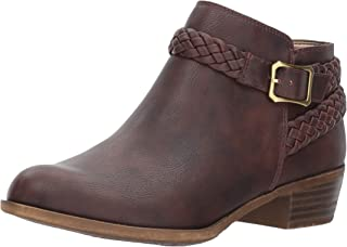 Women's Adriana Ankle Bootie Boot