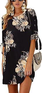 low priced 0fc4b a1899 Amazon.it: A tunica - Vestiti / Donna: Abbigliamento