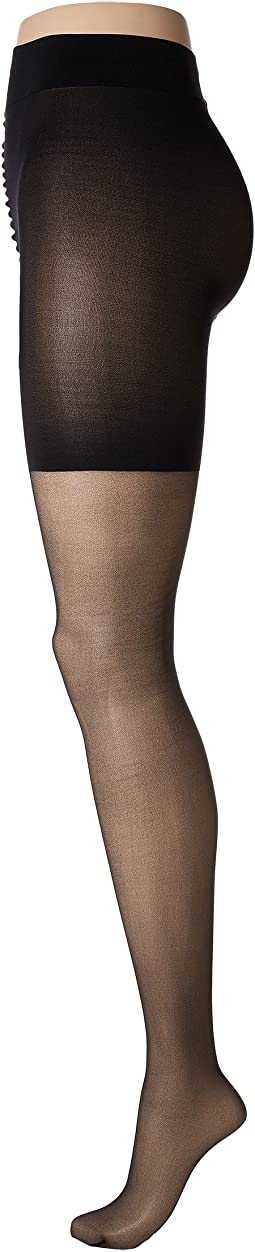 c8c279c92 Lorna jane black luxe palm 7 8 tights