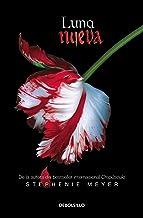 Luna nueva / New Moon (Spanish Edition)