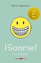 ¡Sonríe! (Maeva Young) (Spanish Edition)