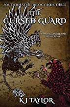 The Cursed Guard (Southern Star Book 3)