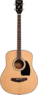 martin 4 string tenor guitar