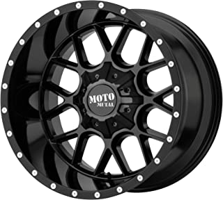 Moto Metal MO986 20x10 6x135/6x5.5