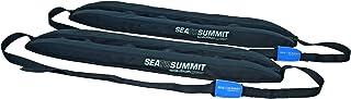 Sea Summit Solution Traveller Regular