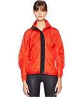 Run Wind Jacket CZ4115