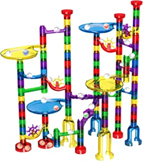 Best marble run tubes Reviews