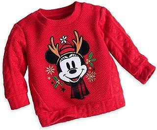 Disney Top & Shirt For Girls