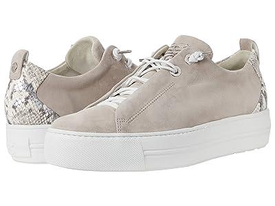 Paul Green Faye Sneaker