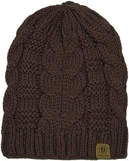 knit hat for dreadlocks
