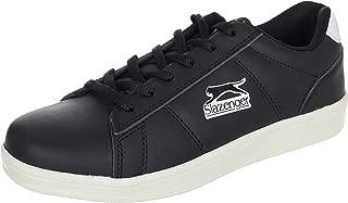 SLAZENGER Kadın Sa28Lk027 510 Sneaker, Siyah