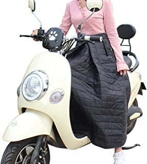 Suchergebnis Auf Für Beinschutz Auto Motorrad