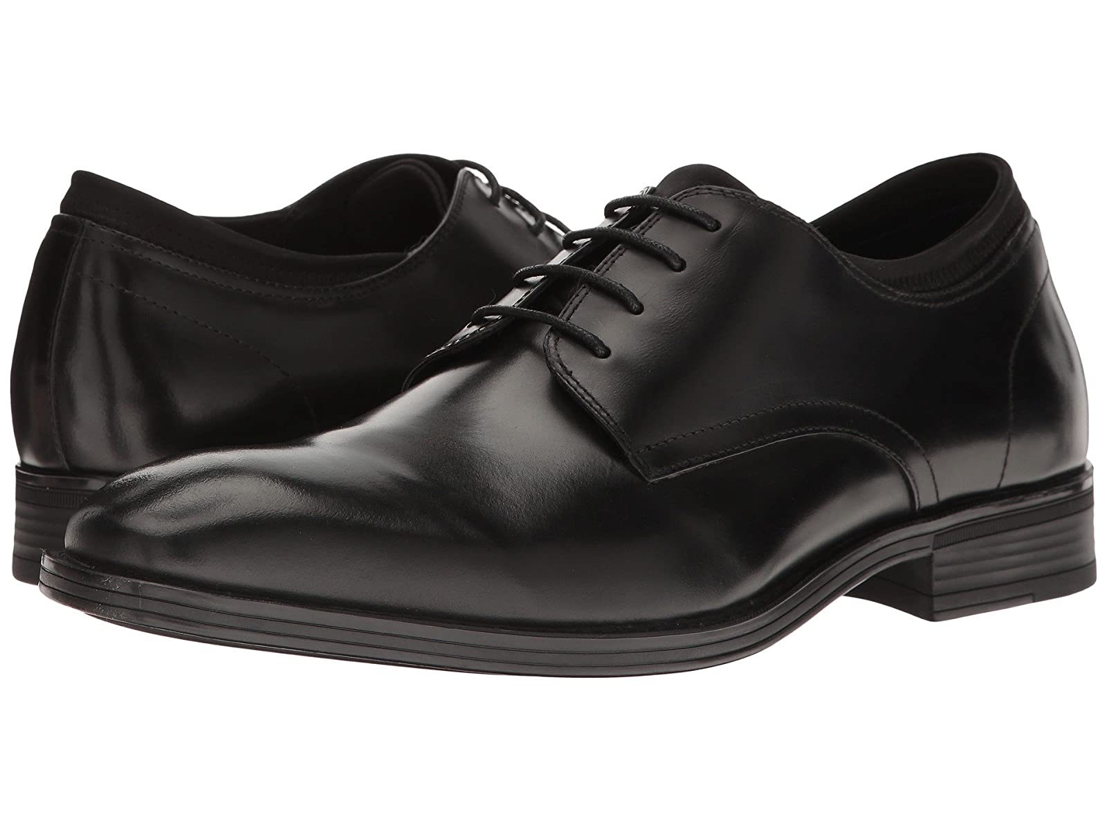 Kenneth Cole New York Sudden ShockCheap and distinctive eye-catching shoes