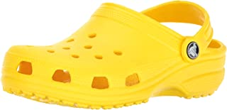 Crocs Classic Clog, Zuecos Unisex niños