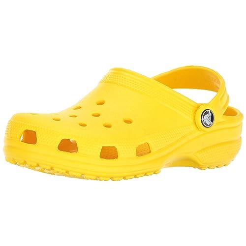 748ce8dd631 Crocs Kid s Classic Clog
