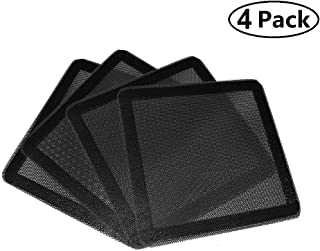 Best cooling fan filter Reviews