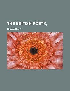 The British Poets,
