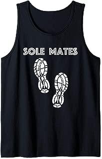 sole mates shirt