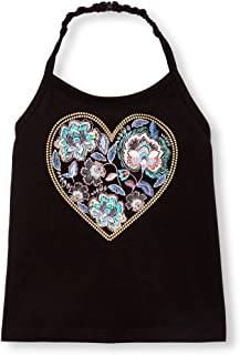 Best halter top for toddlers Reviews