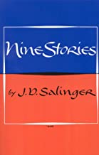 Best salinger nine stories Reviews