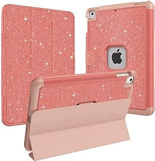 Best ipad pro 9.7 case pink Reviews