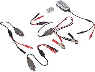 ESI 310 Fuse Buddy Pro Test Kit