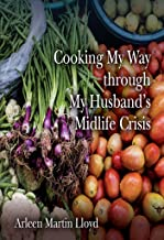 Best my husbands mid life crisis Reviews