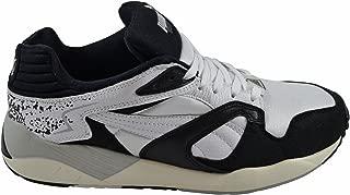 Puma Trinomic Sock x STAMP'D avec Chausson intégré Homme