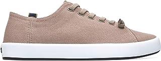Camper Andratx K100158-013 Sneaker Uomo