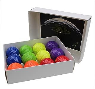 my game balls