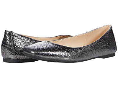 Nine West Alena (Pewter) Women