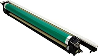 New Compatible Brand Drum Unit - For Use In Black, Cyan, Magenta or Yellow - Canon imageRUNNER ADVANCE C5255 C5250 C5240 C5235 C5051 C5045 C5035 C5030 2779B004BA GPR-30 GPR-31 2776B004AA