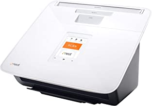 $348 » The Neat Company NeatConnect Scanner and Digital Filing System, Home Office Edition, 2005434 (Renewed)