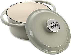 berndes round casserole