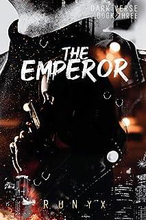 The Emperor (Dark Verse)