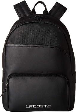 Ultimum Backpack