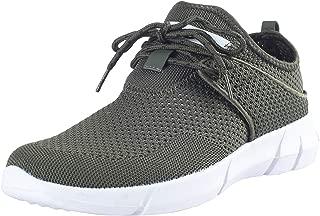 Pro Khadim's Men Lifestyle Dress Sneakers