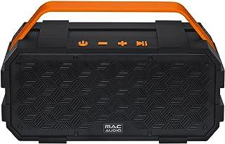 Suchergebnis Auf Für Mac Audio Hifi Audio Elektronik Foto