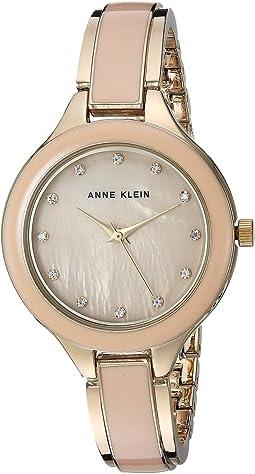 Anne Klein - AK-2934LPGB