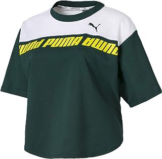 b6759c34e9 Amazon.fr : Puma - Sweat-shirts / Sweats : Vêtements