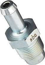 Genuine Honda 18120-P07-000 Exhaust Manifold Cover